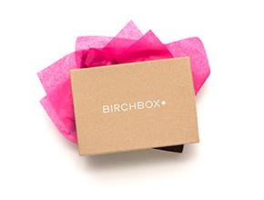 les box beaut blogbeautemodeclara. Black Bedroom Furniture Sets. Home Design Ideas